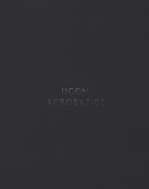 Mestský batoh - Ucon Acrobatics - Jasper