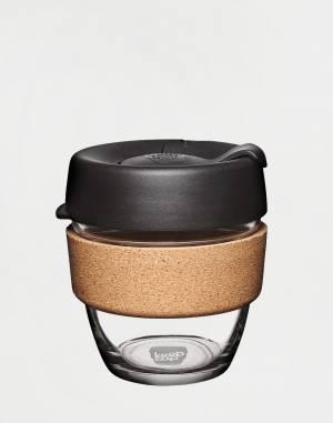 Hrnček KeepCup Cork Brew Espresso S