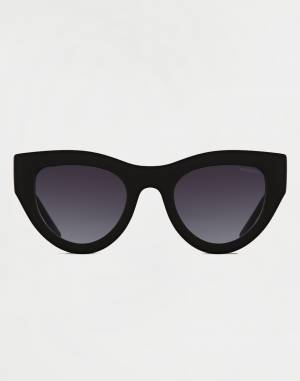 Slnečné okuliare Komono Phoenix