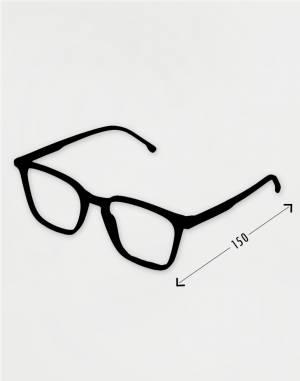 Slnečné okuliare Komono Ethan Grand