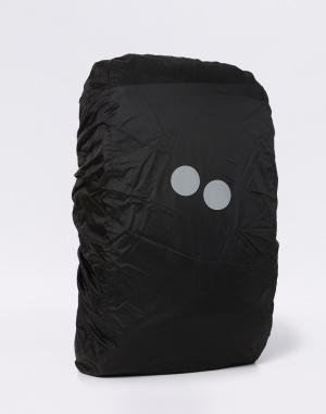 Púzdro pinqponq Kover Blok Medium
