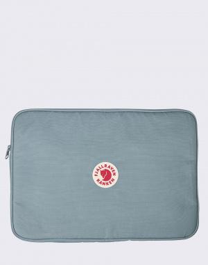 Fjällräven - Kanken Laptop Case 15