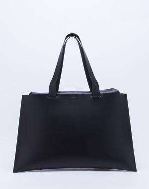 Kabelka PBG Leather Bag