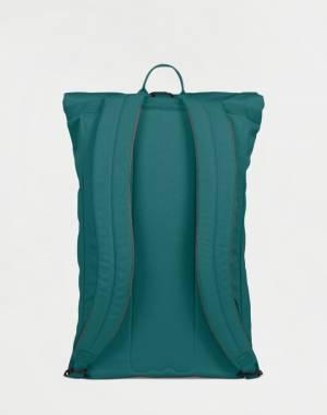Mestský batoh Millican Core Roll Pack 15 l