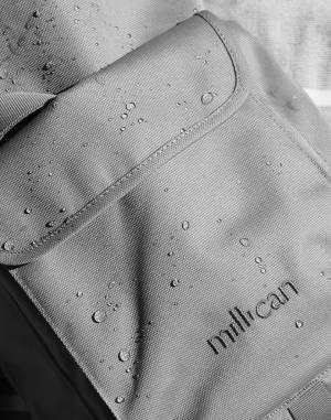 Mestský batoh Millican Core Roll Pack 20 l