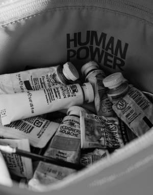 Púzdro Millican Core Wash Bag