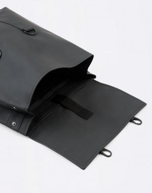 Mestský batoh Rains Msn Bag