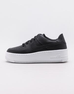 Tenisky Nike Air Force 1 Sage Low