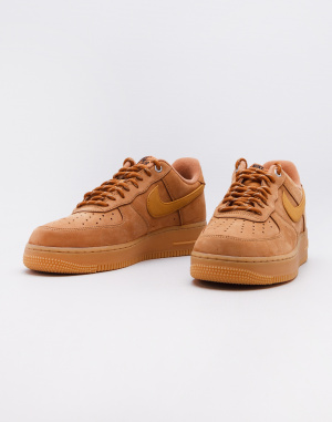 Tenisky Nike Air Force 1 '07 WB