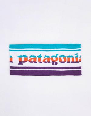 Patagonia - Lined Knit Headband
