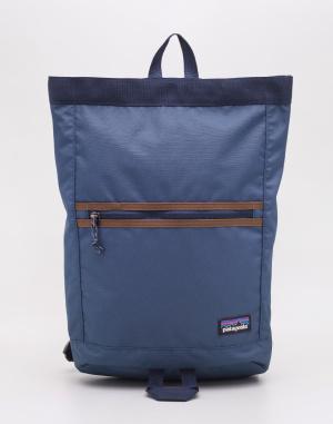 Mestský batoh Patagonia Arbor Market Pack 15 l