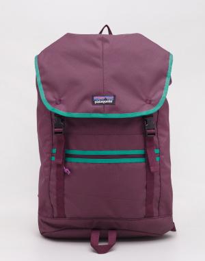 Patagonia - Arbor Classic Pack 25 l