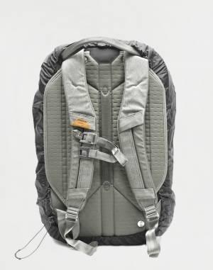 Cestovný batoh Peak Design Travel Backpack 45L