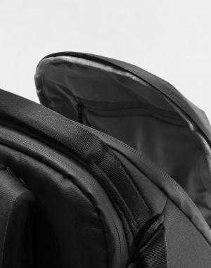 Mestský batoh Peak Design Everyday Backpack 20L Zip v2