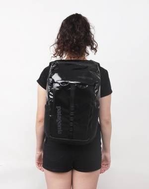 Mestský batoh Patagonia W's Black Hole Pack 23L