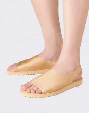 Sandále Plove Sandály Jednodílné
