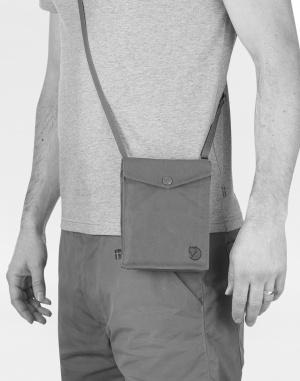 Crossbody Fjällräven Pocket