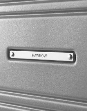 Kufor - Rawrow - R Trunk 37 l
