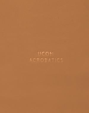 Batoh - Ucon Acrobatics - Jasper