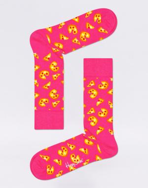 Ponožky Happy Socks 7-Day Gift Box