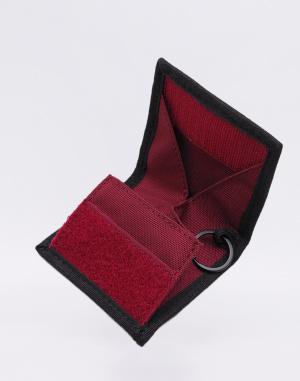 Stüssy - Box Coin Pouch