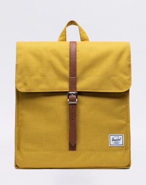 Mestský batoh Herschel Supply City Mid-Volume