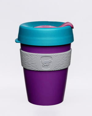 KeepCup - Sphere M