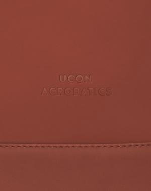 Mestský batoh Ucon Acrobatics Hajo
