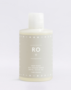 Kozmetika - Skandinavisk - RO 300 ml Body Wash