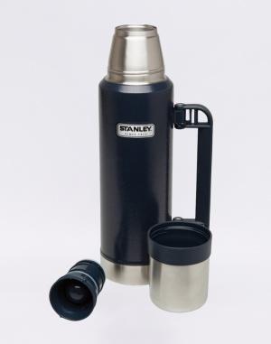 Fľaša na pitie - Stanley - Classic Series Termoska 1,3 l