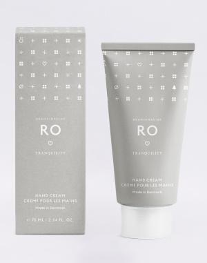 Skandinavisk - RO 75 ml Hand Cream