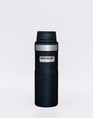 Fľaša na pitie Stanley Classic Series Termohrnek do jedné ruky verze 2.0 470 ml