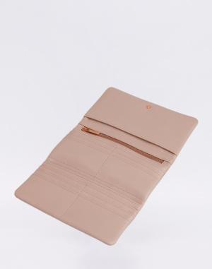 Matt & Nat - Verso