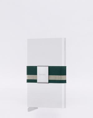 Peňaženka - Secrid - Moneyband