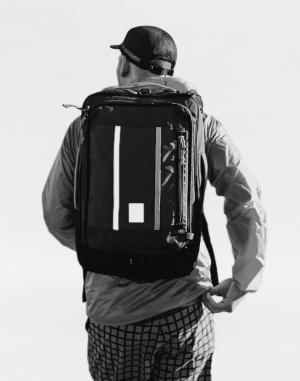 Topo Designs - Travel Bag - 30L
