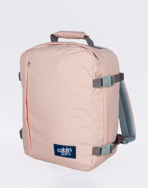 Cestovný batoh Cabin Zero Classic 28 l