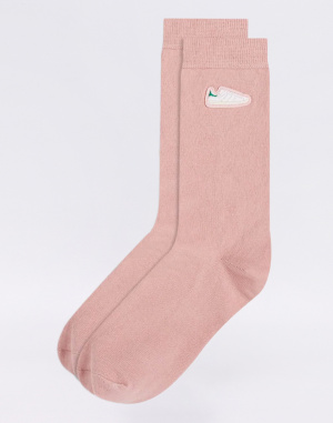 adidas Originals - Stan Sock