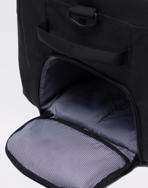 Cestovná taška Herschel Supply Outfitter 50
