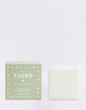 Skandinavisk - Fjord 100 g Bar Soap