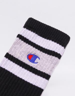Champion - Crew Socks