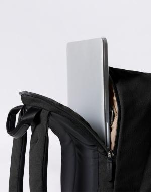 Batoh Bellroy Classic Backpack Plus