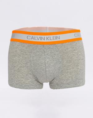 Boxerky Calvin Klein Trunk