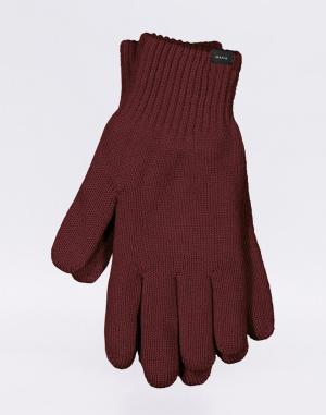 Makia - Wool Gloves