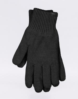 Rukavice Makia Wool Gloves