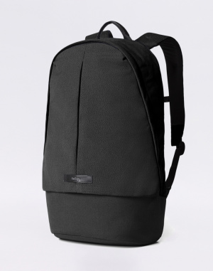 Batoh - Bellroy - Classic Backpack Plus