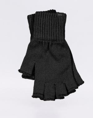 Makia - Wool Fingerless Gloves