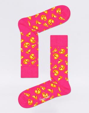 Happy Socks - Pizza