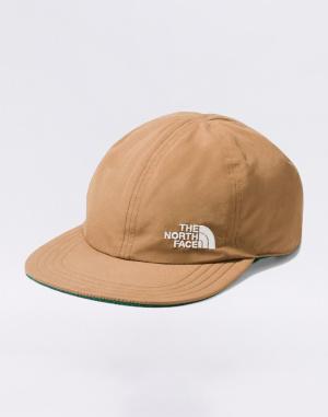 The North Face - Rev Fleece Norm Hat