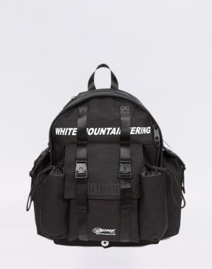 Eastpak - White Mountaineering Pak'r
