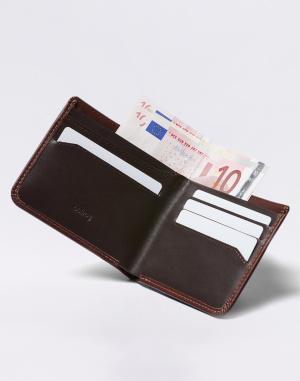 Peňaženka Bellroy Hide & Seek RFID